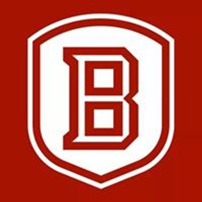 Bradley Braves Athletics