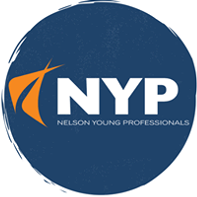 NYP - Nelson Young Professionals Inc