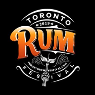 Toronto Rum Festival