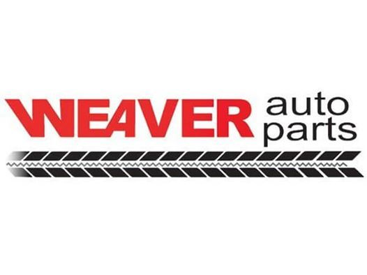 Weaver Auto Parts >> Wednesday Lunch Weaver Auto Parts Baraboo Baraboo