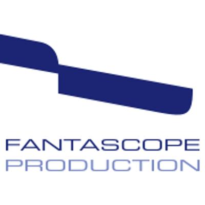 Fantascope Production