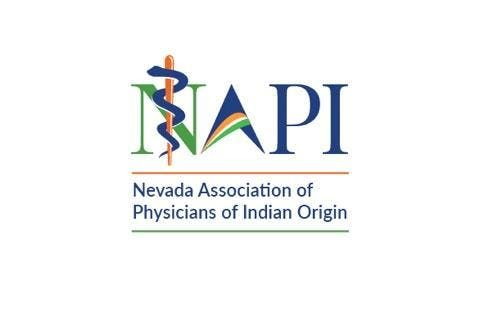 NAPI Life-Time Membership