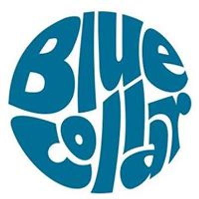 Blue Collar Street Food