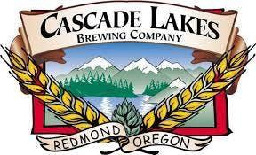 Cascade Lakes Brewing Dinner
