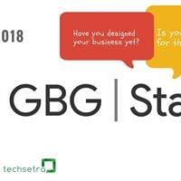 GBG  Start