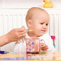 Atelier Prparation  la naissance 7
