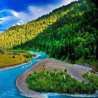 3 Days Tour to Kashmir
