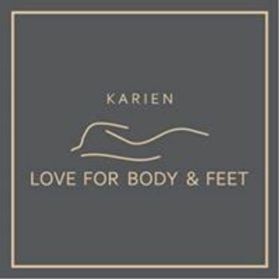 Love4Body&Feet