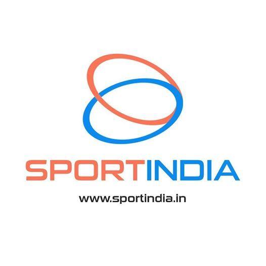 T10 Cricket Championship - 2019