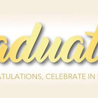 Graduations Class of 2017