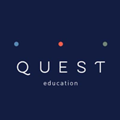 QUEST Education