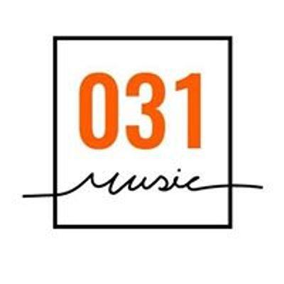 031 Music