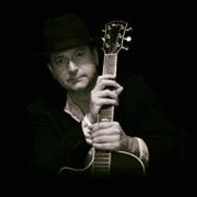 Michael Woods Guitar