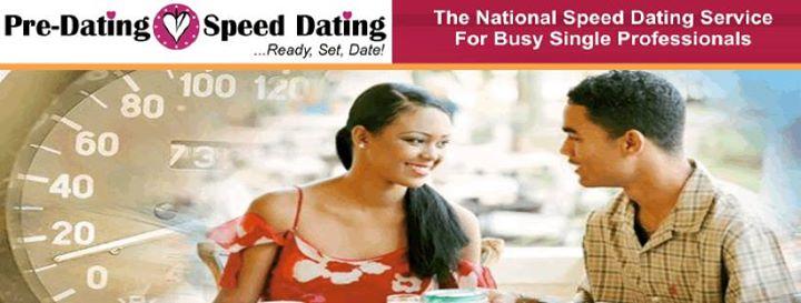 Speed dating fairfield ca