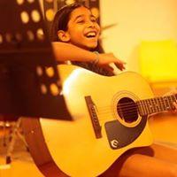 Summer Music Workshops