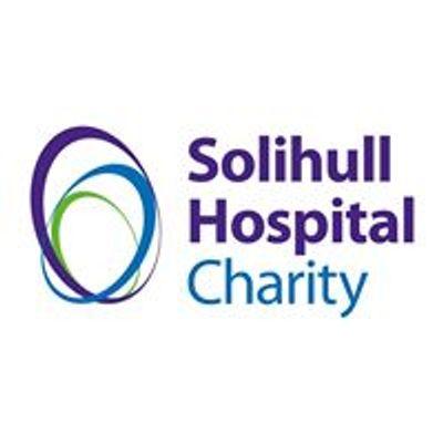 Solihull Hospital Charity