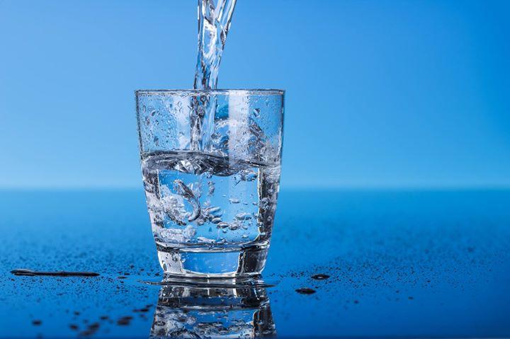 3 Day Water Fast! at Villa Monair Apartments, San Diego