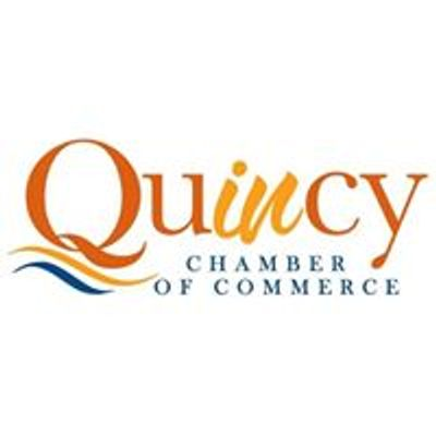 Quincy, MI Chamber of Commerce