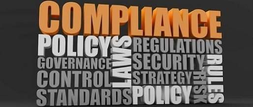 Aml-Kyc - Reporting Obligations and Reputational Risks A Case S