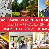Lakeville Home Improvement &amp Design Expo