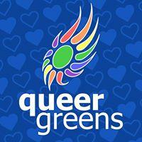 Queer Greens