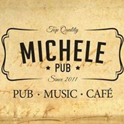 Michele Pub