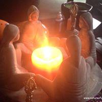 Shamanism &amp Munay-Ki Rites Ancient Wisdom Workshop