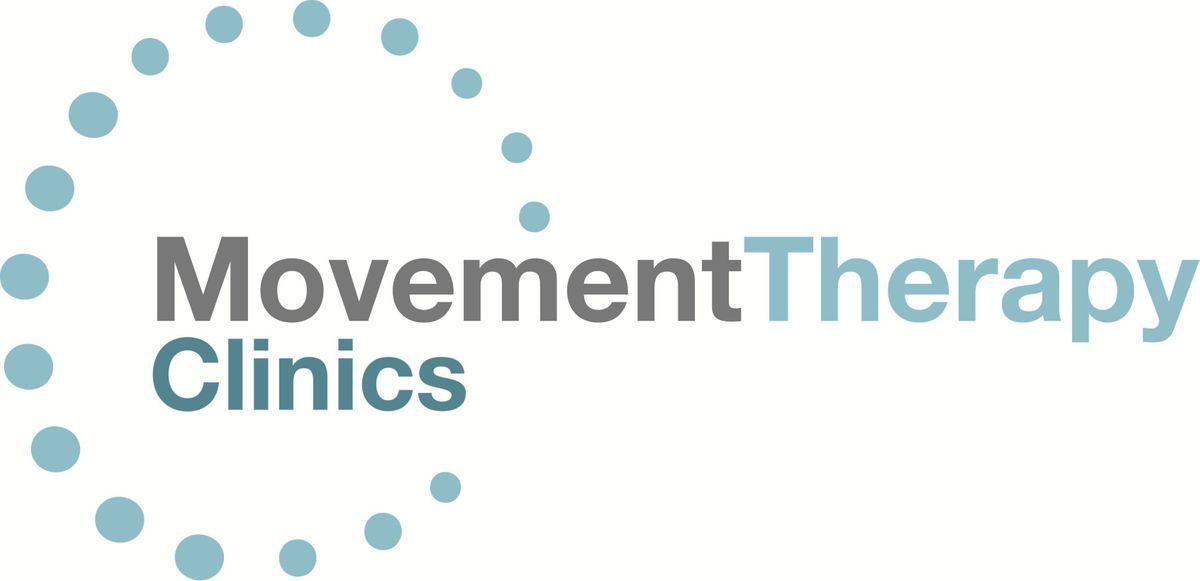 Clinical Assessment - ElbowWrist (Part b) - Liverpool