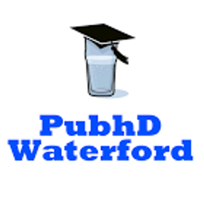 PubhD Waterford