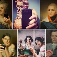 Genova Cultura Incontri - A cena con un dipinto famoso