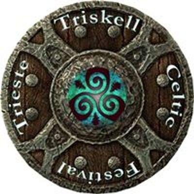 Triskell Celtic Festival