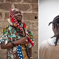 Baye Fall Roots in Spirituality Fashion and Resistance