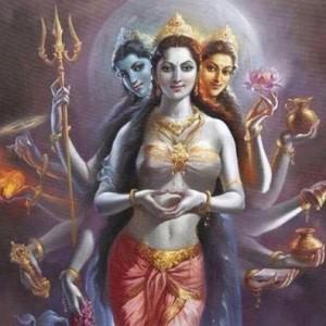 Devi Series
