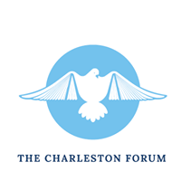 The Charleston Forum