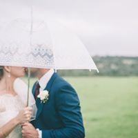 Inspired Brides Wedding Exhibition