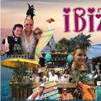 Ibiza-Markt 17 en 18 juni &quotDwaze Herder&quot Maastricht
