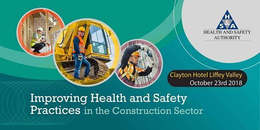 Improving Health and Safety Practices in the Construction Sector