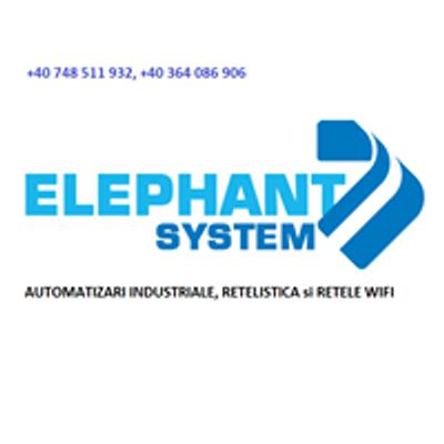 Elephant System SRL