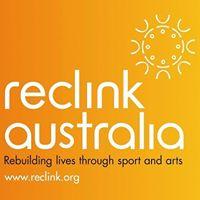 Reclink Australia