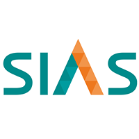 Securities Investors Association Singapore (SIAS)