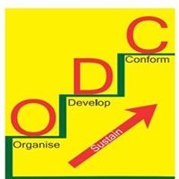 ODC Standards Certifications