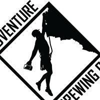 Adventure Brewing Company