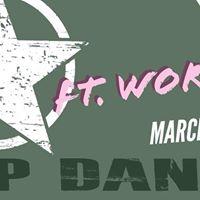 VIP Dance  Ft. Worth TX 2018