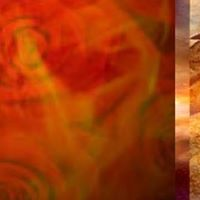 Healing the Divine Feminine &amp Masculine