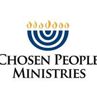 Chosen People Ministries Presentation