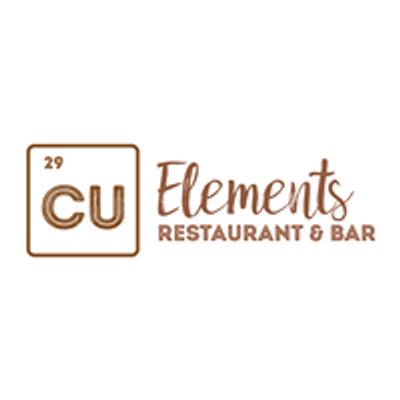 Elements Entertainment Lounge
