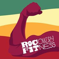 ROCovery Fitness