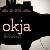 Okja Screening - Lets Talk Liberation