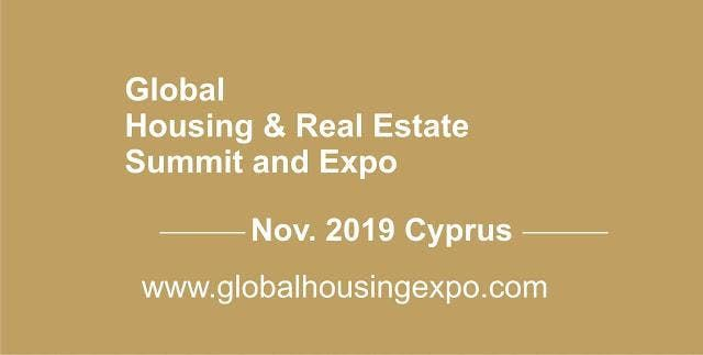 Global Housing and Real Estate Summit Expo(Face of the World Organisation)