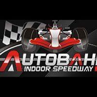 Autobahn Indoor Speedway Trip